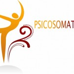 Corso di PSICOSOMATICA: il corpo ci parla, ascoltiamolo!