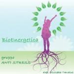 GLI ESERCIZI DI BIOENERGETICA: UNA VIA CONTRO LO STRESS