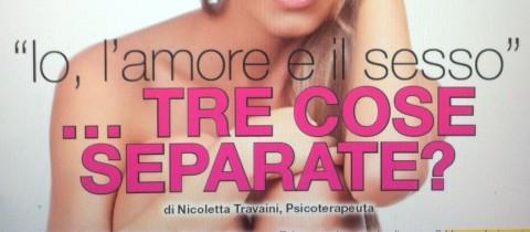 bdsm videos free film porno italiani jessica rizzo