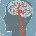 MINDFULNESS: TESTATA L'EFFICACIA NEL REGOLARE LE EMOZIONI