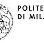 Progetto Bioenergetica e Mindfulness – Politecnico Milano