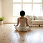 LA MINDFULNESS BATTE GLI ANALGESICI