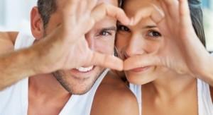 coppia-felice- Articolo sulla sessualità della Dott.ssa Nicoletta Travaini