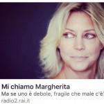 Mi chiamo Margherita… e sono ipersensibile