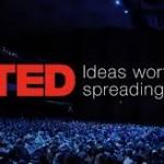 Nicoletta Travaini al TED